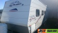 Pre-Owned JAYCO 27BH